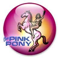Pink Pony 1837 Corporate Blvd Ne Atlanta Briarcliff